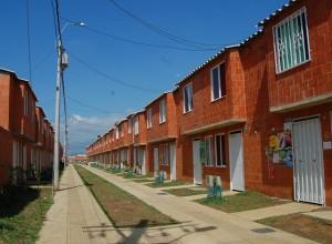 Proyecto Llano Verde